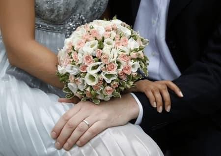 הלוואות לחתונה