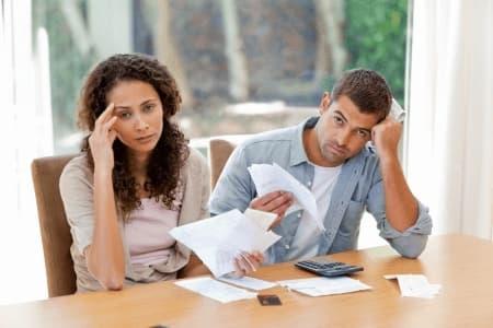 הלוואות למוגבלים עם נכס
